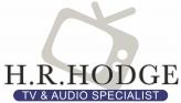 H R Hodge